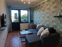 Apartmán u Javorů - apartmán k pronájmu - 6 Varnsdorf
