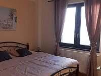 Apartmán u Javorů - apartmán - 13 Varnsdorf