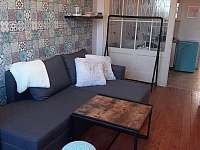 Apartmán u Javorů - apartmán ubytování Varnsdorf - 5