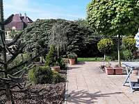 ubytování Ještědský hřbet v apartmánu na horách - Varnsdorf