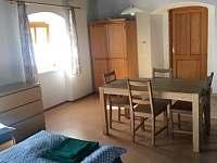 Apartmán k pronájmu - pronájem apartmánu - 7 Sloup v Čechách
