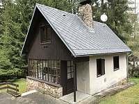 Chata Mlýny
