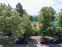 Praha 9 - Vysočany - apartmán k pronájmu - 19