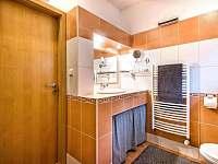 APARTMENT - apartmán k pronajmutí - 20 Neratovice