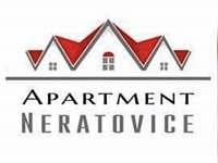 Náše logo - Neratovice