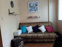 Slapy - Ždáň ubytování 3 osoby  ubytování