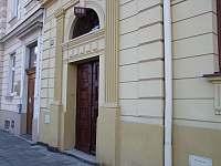 ubytování Litoměřicko v apartmánu na horách - Roudnice nad Labem
