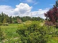 Chata Hanička - chata k pronájmu - 10 Březová - Oleško
