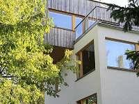 ubytování Rovina - Hlásná Třebaň Apartmán na horách