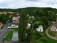 Obec Velká Černoc -