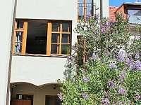 Okolí Prahy: Penzion - ubytování v soukromí