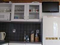 Sulice - Nechánice - chata k pronájmu - 3