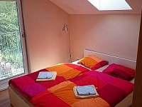 ložnice II lůžko 160x200