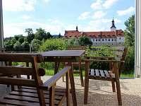 Dobřichovice - chata k pronájmu - 4