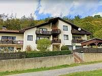 Rekreační dům na horách - Srbsko