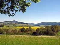 Chalupa Dolní Morava - chalupa - 19