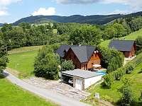 Dolní Morava léto 2021 pronajmutí