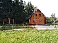 Chalupa k pronájmu - Dolní Morava Orlické hory
