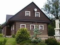 Levné ubytování Koupaliště Rokytnice v Orlických horách Chalupa k pronájmu - Rokytnice v Orlických horách