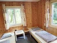Deštné v Orlických horách - chata k pronájmu - 32