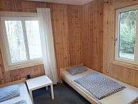Chata u brodu - chata - 43 Deštné v Orlických horách