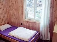 Chata u brodu - chata - 42 Deštné v Orlických horách