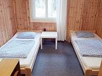 Chata u brodu - chata - 40 Deštné v Orlických horách
