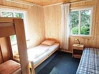 Chata u brodu - chata - 45 Deštné v Orlických horách