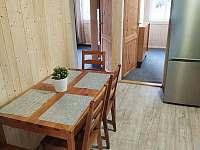 Chata u brodu - chata - 44 Deštné v Orlických horách