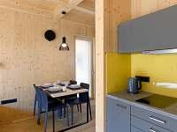 Čenkovice - apartmán k pronajmutí - 10