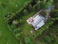 Chata Vyhlídka - chata - 17 Zdobnice v Orlických horách