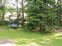 Chata Vyhlídka - chata - 13 Zdobnice v Orlických horách