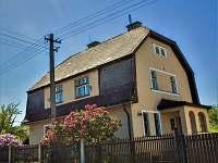 ubytování Lyžařský vlek Malá Morava - Vysoká v apartmánu na horách - Králíky