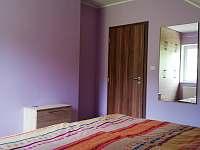 Apartmány - apartmán ubytování Dolní Houžovec - 9