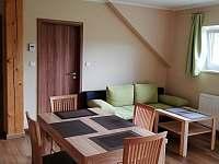 Apartmány - apartmán - 13 Dolní Houžovec