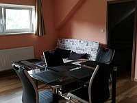 Apartmány - apartmán k pronájmu - 3 Dolní Houžovec