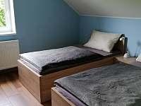 Apartmány - pronájem apartmánu - 7 Dolní Houžovec