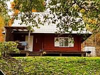 Olešnice v O. h. jarní prázdniny 2022 pronájem