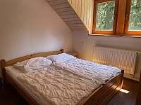 4lůžák /postupně renovujeme... - chata k pronájmu Deštné v Orlických horách