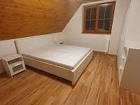 Roubenka Orlice - apartmán - 31 Červená Voda - Dolní Orlice