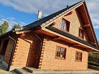 Dolní Orlice léto 2021 ubytování