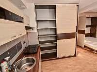 Apartman Adam - apartmán k pronajmutí - 4 Deštné v Orlických horách