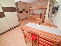 Apartman Adam - apartmán ubytování Deštné v Orlických horách - 5