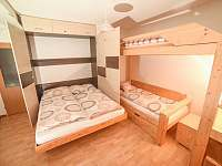 Apartman Adam - pronájem apartmánu - 7 Deštné v Orlických horách