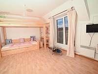 Ubytování Deštné v Orlických horách - apartmán ubytování Deštné v Orlických horách