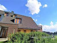 Říčky v O. h. jarní prázdniny 2022 ubytování
