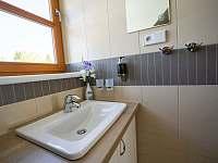 Koupelna - Říčky v Orlických horách