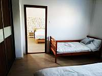 Prázdninový dům - chalupa - 13 Verměřovice