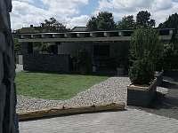 Prázdninový dům - chalupa k pronajmutí - 4 Verměřovice