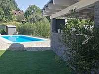 Prázdninový dům - chalupa k pronájmu - 3 Verměřovice